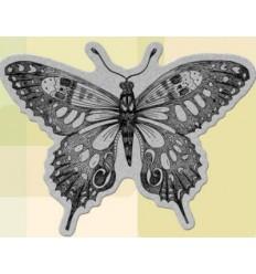 Schmetterling Soft Wings EZ Mount