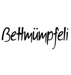 Bettmümpefli Stempel