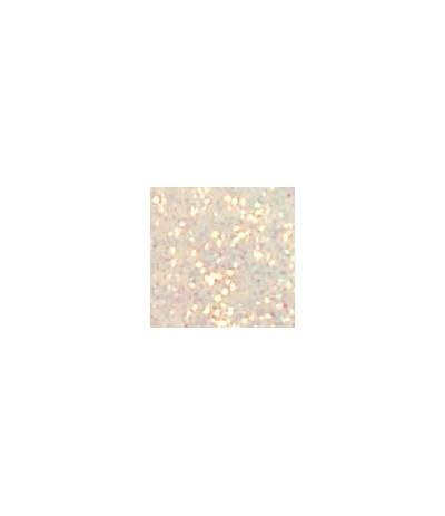 Stickles Glitterglue Diamond