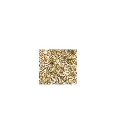 Stickles Glitterglue Gold