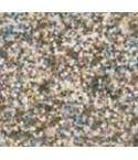 Stickles Glitterglue Platinum