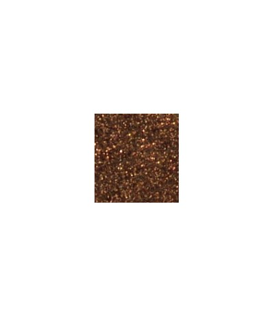 Stickles Glitterglue Cinnamon