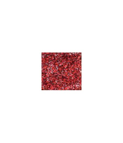 Stickles Glitterglue Xmas Red
