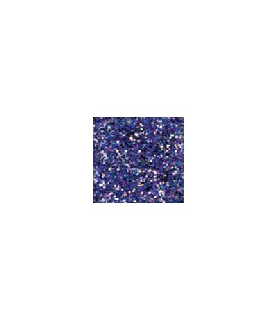 Stickles Glitterglue Starry Night