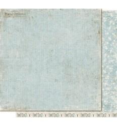 "Maja Design Scrapbook Papier Vintage Spring Basics 12"" x 12"""