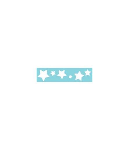 EK Success Stanzer Starry Night