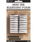 Ranger Mini Ink Blending Tool Ersatzpads