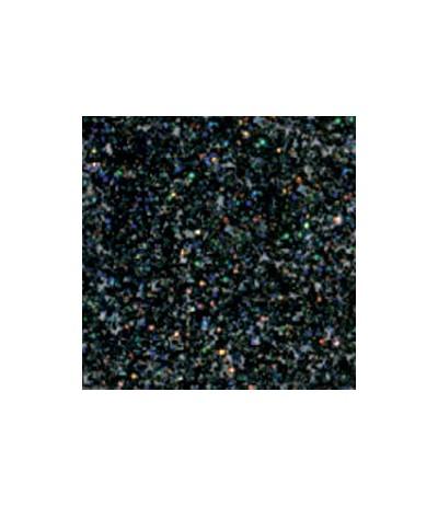 Stickles Glitterglue Black Diamonds