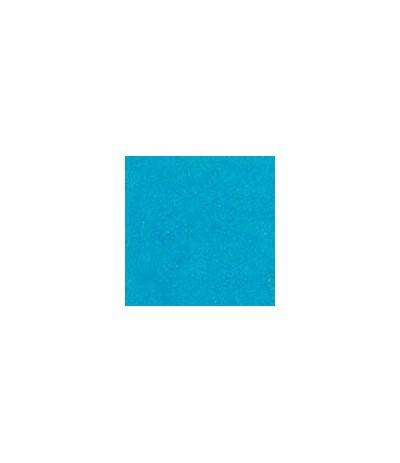 Mediterranean Blue Twinkling H2O