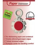 Papier Distresser - Tim Holtz