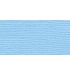Scrapbooking-Papier Bazzill Mono Sea Water