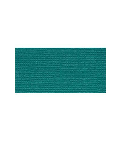 Scrapbooking-Papier Bazzill Mono Blue Calypso