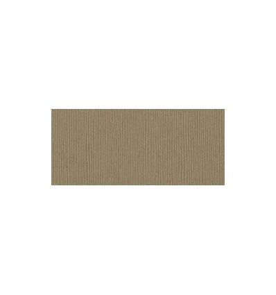 Scrapbooking-Papier Bazzill Fourz Quick Sand
