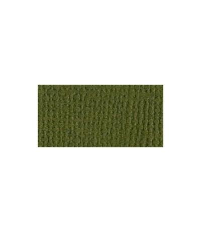 Scrapbooking-Papier Bazzill Mono Ivy