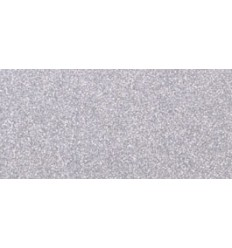 """Scrapbooking Papier Glitter Silber 12"""""""