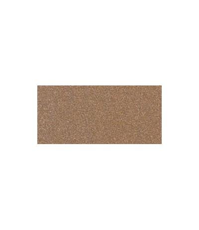 Scrapbooking Papier Glitter Caramel