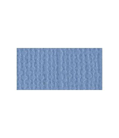 Scrapbooking-Papier Bazzill Stonewash