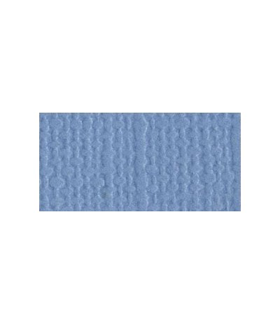 Stonewash Scrapbooking-Papier Bazzill
