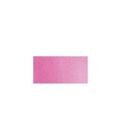 Pink Azalea Twinkling H2O's
