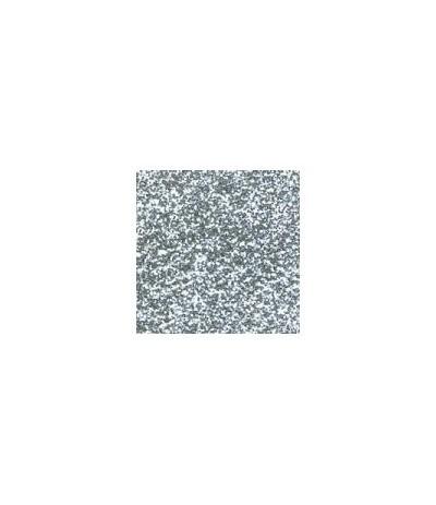 Stickles Glitterglue Silver