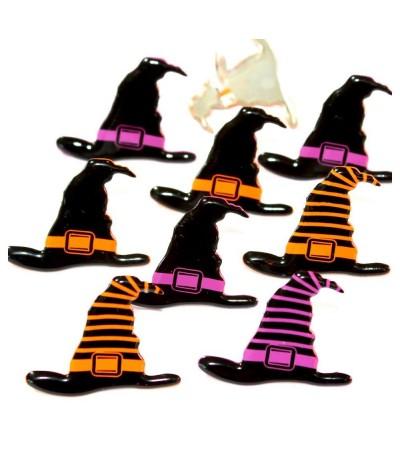 Brads Halloween Hut