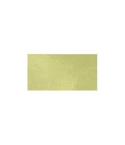 Gold Hochglanz Scrapbooking-Papier Bazzill