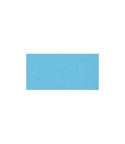Scrapbooking-Papier Bazzill Atlantic