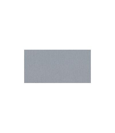 Smokey Scrapbooking-Papier Bazzill