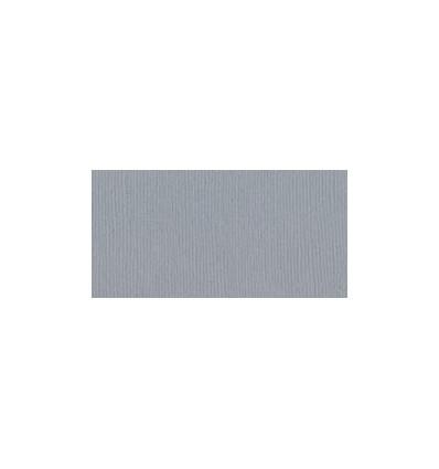 Scrapbooking-Papier Bazzill Smokey