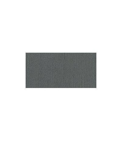 Ash Scrapbooking-Papier Bazzill
