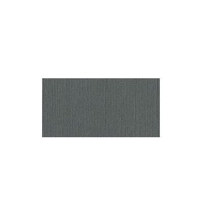Scrapbooking-Papier Bazzill Ash