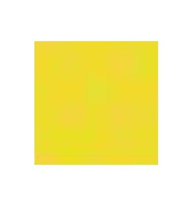 Versacolor Pigment-Stempelkissen Canary