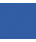 Versacolor Mini Pigment Stempelkissen Cyan