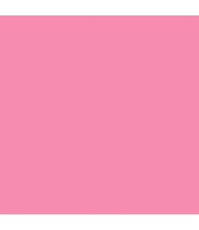 Versacolor Mini Pigment Stempelkissen Pink