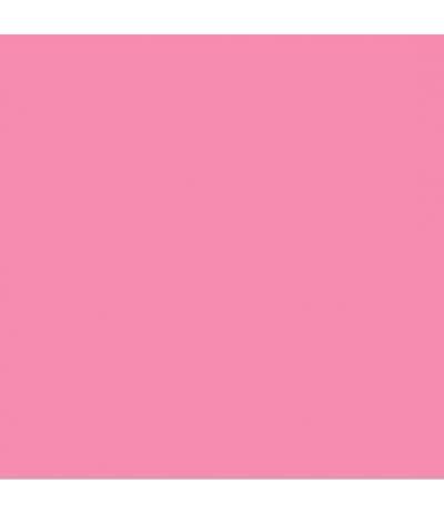 Versacolor Pigment Stempelkissen Pink