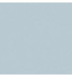 ZIG Wink of Stella Clear Glitzer Pinselstift
