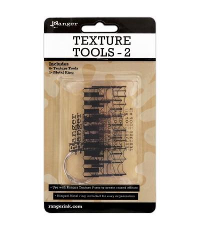 Texture Tools-2 - Ranger