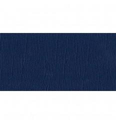 Admiral, selbstklebendes Bazzill Scrapbooking Papier 30.5 x 30.5 cm