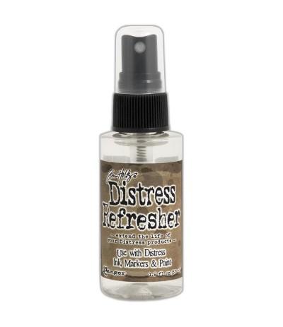 Distress Refresher - Tim Holtz