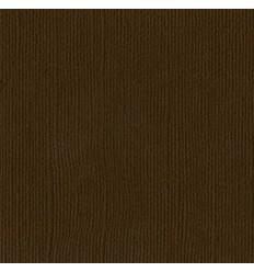 Scrapbooking Papier Pinecone - Bazzill