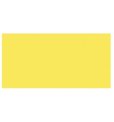 TOMBOW Dual Brush Pen Baby Yellow