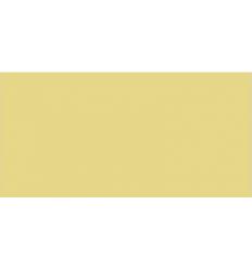 TOMBOW Dual Brush Pen Pale Yellow ABT-062