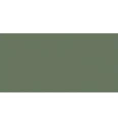 TOMBOW Dual Brush Pen Gray Green ABT-228