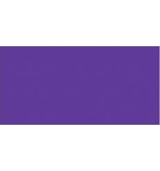 TOMBOW Dual Brush Pen Violet ABT-606