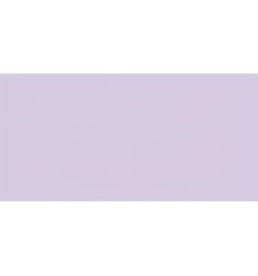 TOMBOW Dual Brush Pen Lilac ABT-620