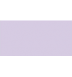 TOMBOW Dual Brush Pen Lilac