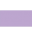 TOMBOW Dual Brush Pen Purple Sage