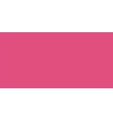 TOMBOW Dual Brush Pen Hot Pink ABT-743