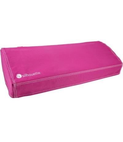 Silhouette Cameo 3 Staubschutzhülle - Pink