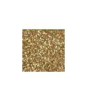 "Glitter Bügelfolie Gold, 12"" x 36"" - Silhouette Amerika"